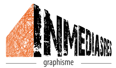 Logo inmediasres 01